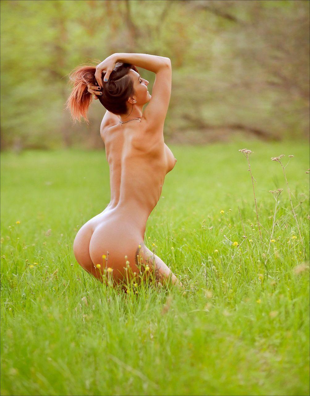 golie-priroda
