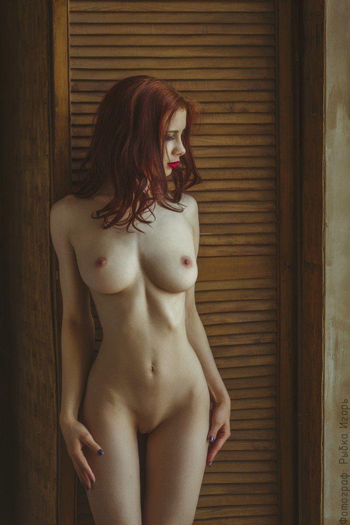 любительские фото серии эротика